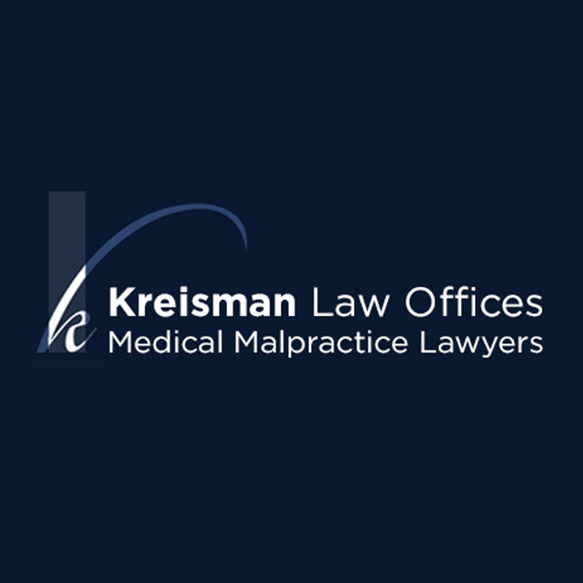 $1 75 Million Jury Verdict in Risperdal Case — Chicago