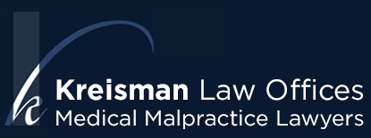 Kreisman Law Offices Professional Corporation